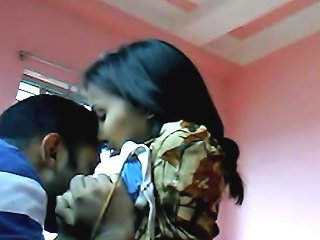 Sexy Indian Babe In Hot Foreplay Before Sex The Gf Network