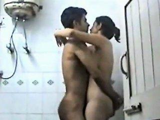 Sexy Indian Amateur Teen Couple Privat Sex Tape Drtuber