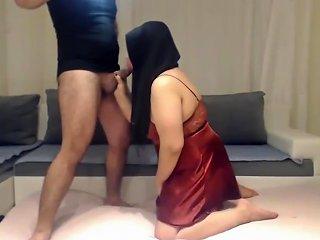 Muslimah Bhabhi Hdzog Free Xxx Hd High Quality Sex Tube