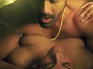 Indian Sex Real Desi Chudai