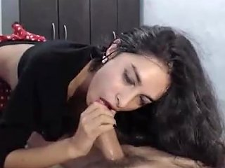 Beautiful Girl Having Fun With Her Boy Friend Free Porn 86