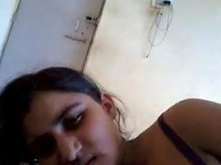 Indian Girlfriend Boyfriend Fucking Like Pornstar Porn 04