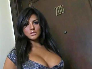Sunny Leone New Hot Sexy Seduce Video 2017