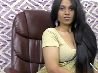 Sissy Dick Humiliation Free Indian Porn Video 23 Xhamster