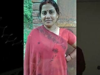 Aunty Good Free Indian Porn Video F7 Xhamster